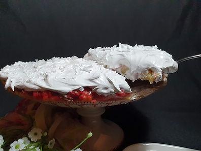 fresa merengue2.jpg