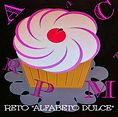 Logo-Reto-Alfabeto-Dulce.jpg