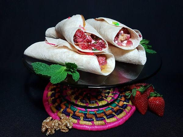 tacos fresa4.jpg