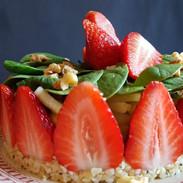fresa espinaca4.jpg