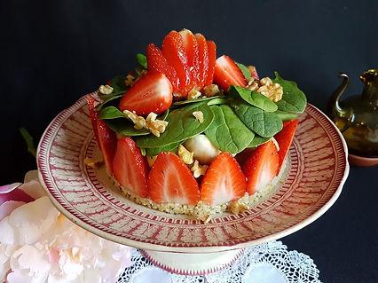 fresa espinaca2.jpg