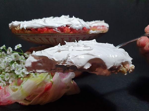 fresa merengue1.jpg