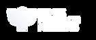 dp_logo_header.png