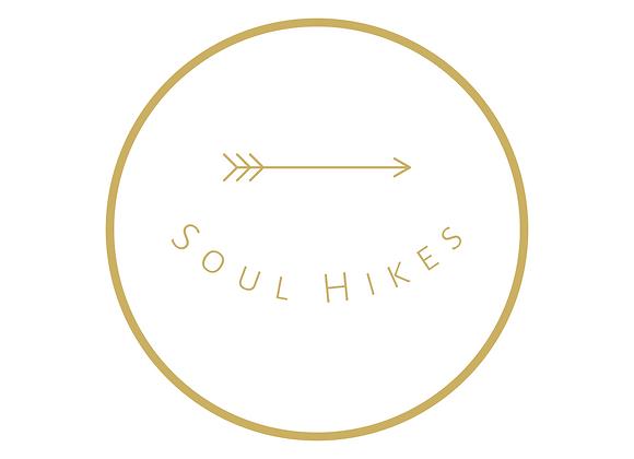 Soul Hike Membership