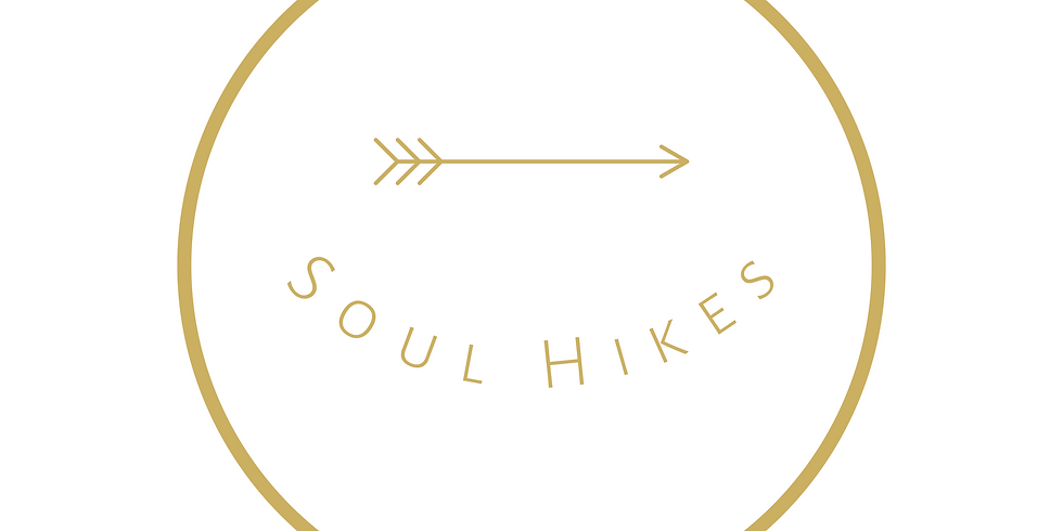 Soul Hikes