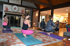 retreats, yoga, travel, meditation