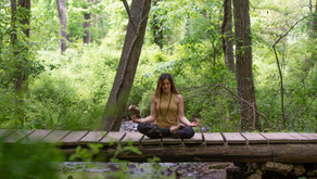 5 Meditation Tips to Improve Your Focus and Productivity at Work