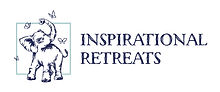 Inspirational_Retreats_Horizontal_Logo_S