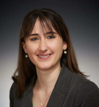 Heidi M. P. Hysel personal injury attorney