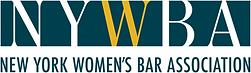 logo-nywba.png