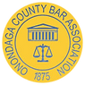 onondaga-county-bar-association.png