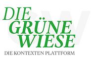 gruenewiese2016_schrift.png