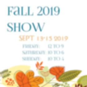 IHAA Fall 2019 (1).jpg