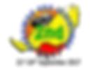 Logo 17 Whatapp.png