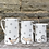 Thumbnail: Wildlife Farmhouse Jug Large