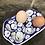 Thumbnail: Blue Urchin 6 egg tray