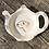 Thumbnail: Dotty Dog Tea Bag Tidy