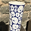 Thumbnail: Blue Urchin Madehurst Vase