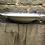 Thumbnail: Blue Urchin Lipped Bowl