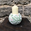 Thumbnail: Mulberry Green Candle Holders