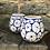 Thumbnail: Blue Urchin Goblet