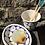 Thumbnail: Blue Urchin Bathroom Set