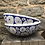 Thumbnail: Blue Urchin Supper Bowl