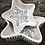 Thumbnail: Mulberry Green Star Dishes