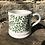 Thumbnail: Green Mulberry Mug