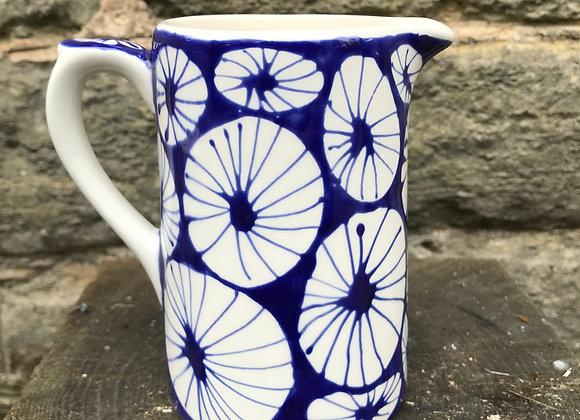Urchin Medium Farmhouse jug