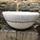 Thumbnail: Blue Stockbridge Supper Bowl