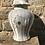 Thumbnail: Dandelion Urn Grey