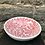 Thumbnail: Mulberry Red Cereal Bowl