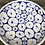 Thumbnail: Blue Urchin Shallow Server