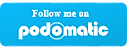 podomatic.png