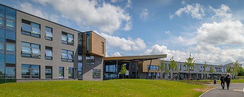 Campus-Whitehaven-1500x600.jpg