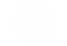 Logo transparent 2019.png