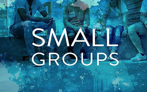 small groups web.jpg