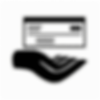 Cheque-Icon.png