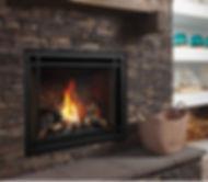 Marquis fireplace.jpg