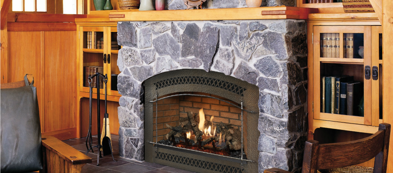 fireplace x.png
