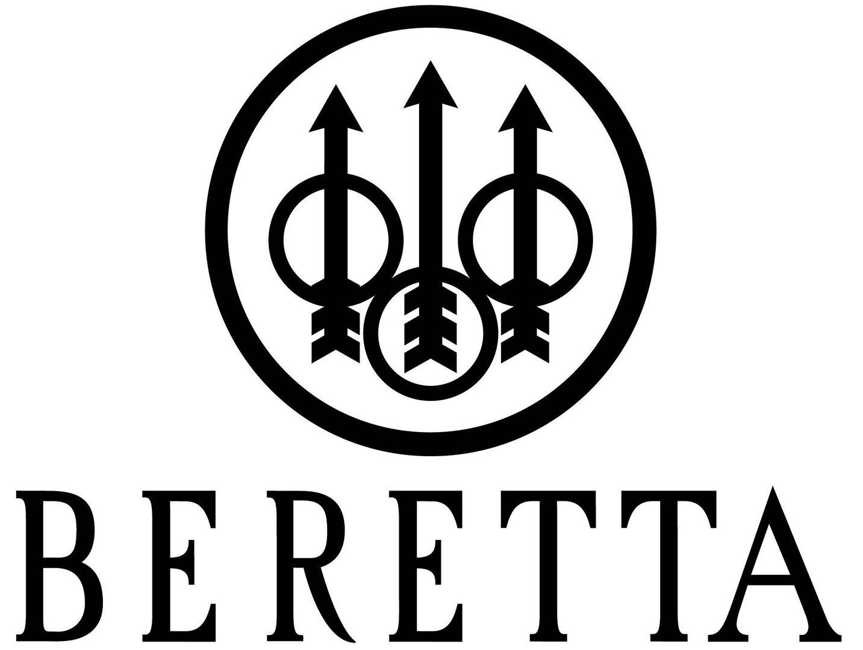 beretta-logo.jpg