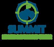 Summit_Health_RGB_NoTag_NB.png