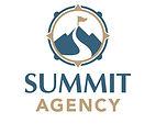 Summit_Agency_RGB_NoTag.jpg