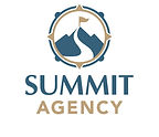 Summit_Agency_RGB_NoTag.jpg