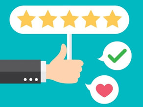 6 tips to gathering and leveraging client testimonials