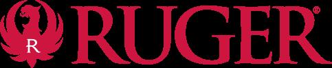 Ruger Logo2.png