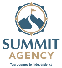 SummitAgencyLogo.png