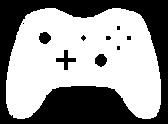 XBoxGrips