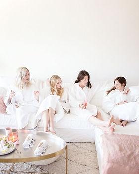 Women Spa Party.jpg